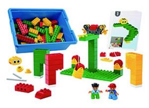 レゴSCCIP教室