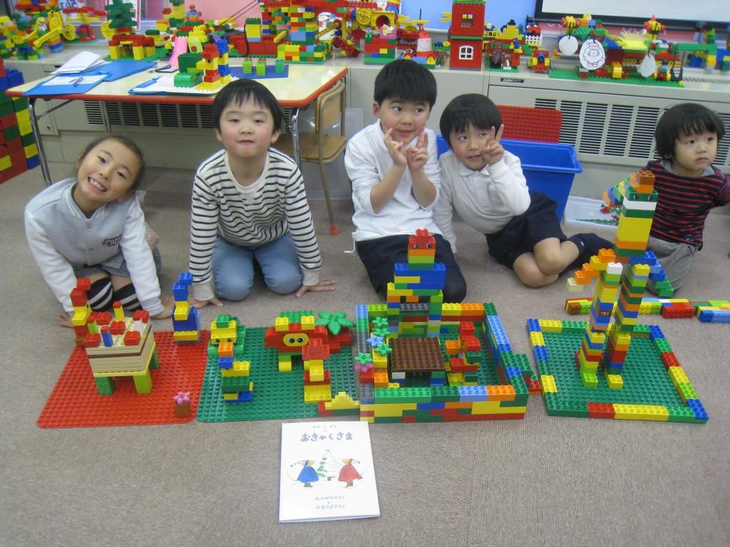 LEGO&BOOK (3)