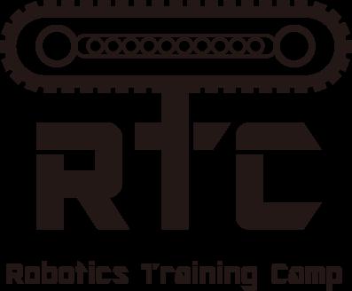 RTCロゴ